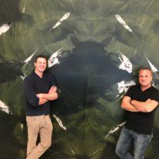 Georg Faig und Andreas Wanninger Unternehmen