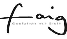 Faig-Logo